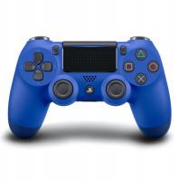 Sony PS 4 DualShock (PS719894155)