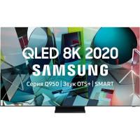 Samsung QE65Q950TSUXRU