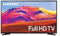 Samsung UE43T5202AUXRU