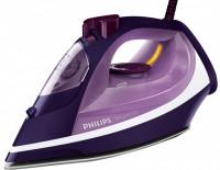 Philips GC3584/30
