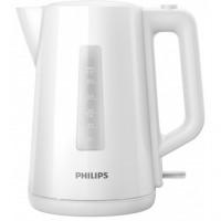 Philips HD9318/00