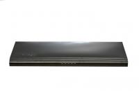 Vikass VH3062CB-AM (Black)