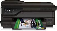 HP OfficeJet 7612 (G1X85A)