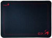 Genius GX-Control P100