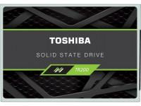 Toshiba OCZ TR200 Series THN-TR20Z2400U8
