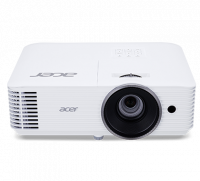 Acer X1623H