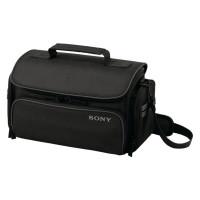 Sony LCS-U30/B