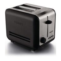 Philips HD2627/20