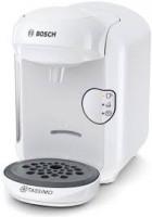 Bosch TAS1404 white