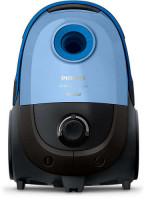 Philips FC8587/01