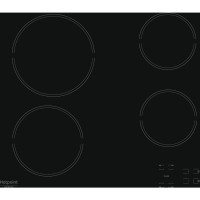 Hotpoint Ariston HR 631 C