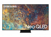 Samsung QE65QN90AAUXRU