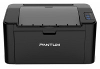 Pantum P2507 (black)