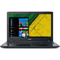 Acer E5-576G 15.6/i3-6006/4G/1T/940MX/NX.GTZER