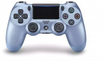 Sony PS 4 DualShock (PS719949602)