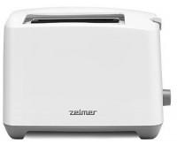 Zelmer ZTS7386