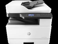 HP LJ Pro M436dna (W7U02A)