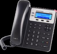 VoIP Grandstream GXP1625