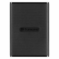 Transcend TS480GESD230C SSD 3D NAND 480GB