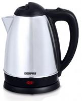 Geepas GK5454