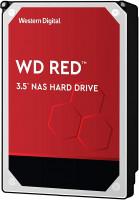 Western Digital (WD) WD60EFRX