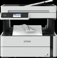 Epson M3140