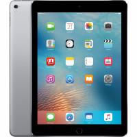 Apple Ipad 9.7 4G 32 GB Space Gray (2018)