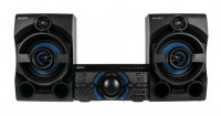Sony MHCM40D