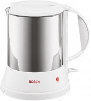 Bosch TWK1201N