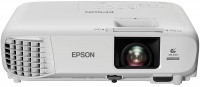 Epson EB-U05(V11H841040)