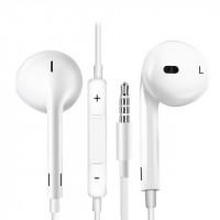 Apple EarPods (3.5 mm)
