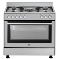 Beko GM15121DX