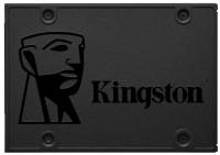 Kingston A400 480 GB