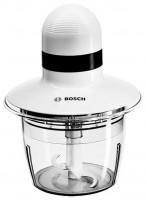 Bosch MMR08A1