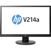 HP V214a 20.7-inch