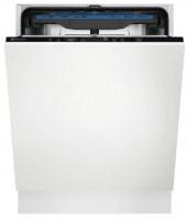 Electrolux EES948300L