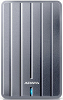Adata AHC660-1TU31-CGY 1TB HDD Gray