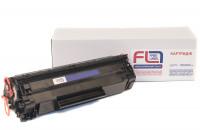 HP Drum LJ CF232A (№32A) (PR-N-CF232A)