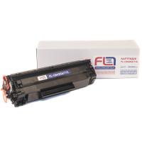 HP LJ Color Pro M180n CF531A (№205A)(PR-N-CF531A)