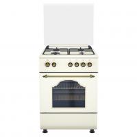 Deluxe 606040.24g006 beige R.