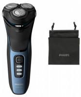 Philips S3232/52
