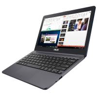 ASUS VivoBook E203M