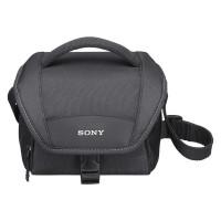 Sony LCS-U11/B