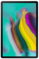 Samsung Galaxy Tab S5e SM-T725N Black