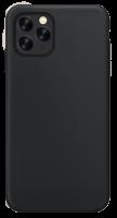 Evelatus iPhone 11 Pro Soft Case