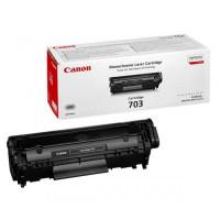 Canon 103/303/703