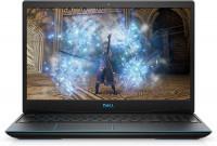 Dell G3 3500 i7-10750H