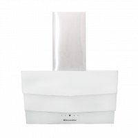 Deluxe ACC-T60-SW33/D White
