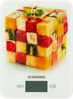 Starwind SSK3359