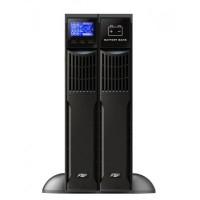 FSP Custos CU-11015 TS/RS Online
